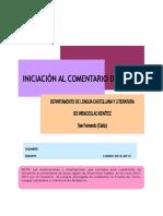 1-iniciacion-al-comentario-de-texto.pdf