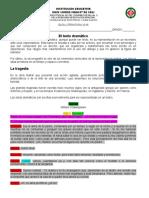 Guía Texto Dramático 1.1