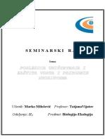 _UNIŠTAVANJE EKOSISTEMA (pdf).pdf