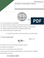 Prova Escala 6 ano.pdf
