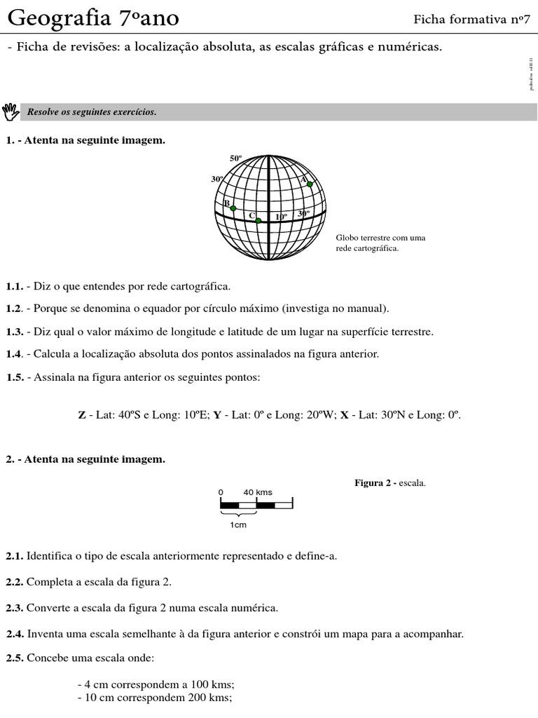 Prova Escala 6 ano.pdf 370db9db1b