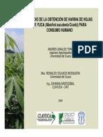 obtencion_harina_yuca.pdf
