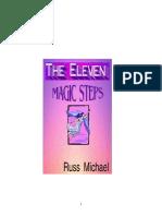 eleven-magic-steps.pdf
