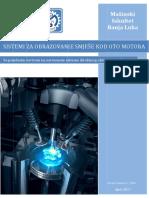 OTO motori smesa.pdf