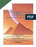 pyramidenergy_66-pg_eng.e-book.pdf