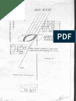 buciu-armonie-tonala-vol 2.pdf