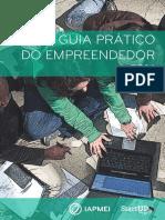 Guia Pratico Empreendedor Agosto-2016