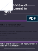 RECRUITMENT EPGP.pptx