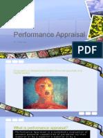 Performance Appraisal.pptx