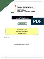 Febmarch 2012 NSC Mathematics P1 Feb-March 2012 Memo Eng.pdf