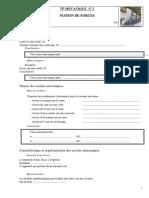 3_NOTION_DE_FORCES.pdf