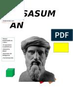 ALSASUMAN