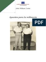 COOKE-Apuntes-para-la-militancia.pdf