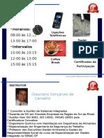 4 - Apostila Curso ISO 9001_2015