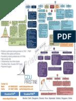 MindMap_Quants_Sample (1).pdf