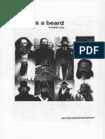 Life_Has_A_Beard.pdf