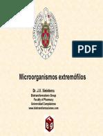 termof.pdf