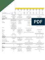 Specificatii Tractoare Seria 5.pdf