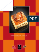livretpremiumgastronomie2010-angl.pdf