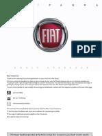 panda_owner_handbook.pdf