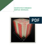 Analisis Estatico y Dinamico (2)