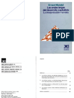 MANDEL Ernst - Las ondas largas.pdf
