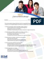 Test de Liderazgo (1)