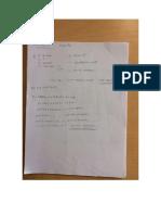 ACT 3 FINANZAS.docx