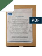 ACTIVIDAD 2. FINANZAS.pdf