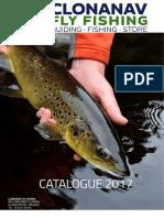 Catalogue 2017 8.pdf