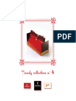 livret-premiumgastronomie-4-angl.pdf