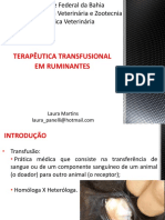Aula de Terapeutica Transfusional_2015.1