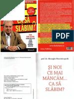 Si noi ce mai mancam…ca sa slabim vol II - Gheorghe Mencinicopschi.pdf