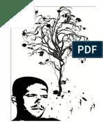 La tensión anarquista y el placer armado - A. M. Bonanno.pdf