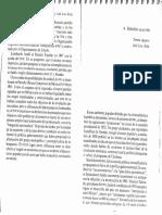 Mexico Un Pueblo en La Historia - Tomo 5 parte 4 de 7