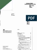 Rosdolsky_Genesis-y-estructura-de-El-capital-de-marx.pdf