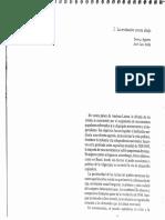 Mexico Un Pueblo en La Historia - Tomo 5 parte 2 de 7