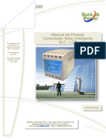 MANUAL DE PRODUTO - SLC rev3_2015.pdf