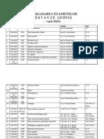 Programarea-examenelor-licenta-iunie-2016.pdf