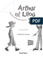 A&L1 Guide.U0.00-22