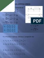 11_OBOSTRANO_UKLIJESTENA_GREDA.pdf
