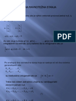 13_ORTOGONALNA_RAVNOTEZNA_STANJA.pdf