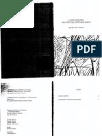 117714580-La-enunciacion-Una-postura-epistemologica.pdf