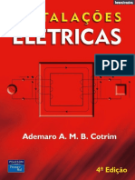 Instalações Elétricas - 4ª Ed..Ademaro.Cotrim (1).pdf