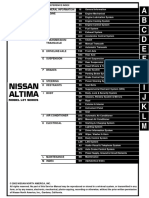 01 - Quick Reference Charts.pdf