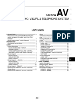 AV - Audio, Visual & Telephone System.pdf