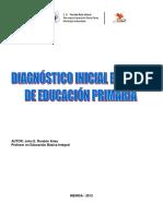 DIAGNÓSTICO-6TO.-GRADO.pdf