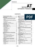 AT - Automatic Transaxle.pdf