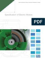Amo Motors Handbook Web