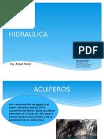 hidraulica-161212041904